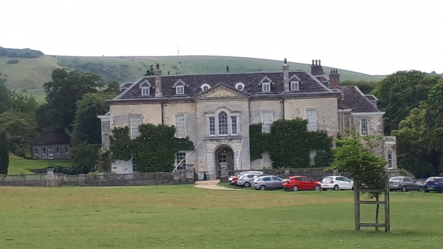 Firle Estate